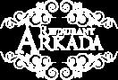 Arkada